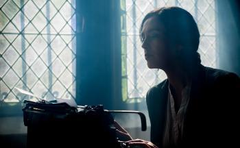 Skrivejobber / tekstoversettelse