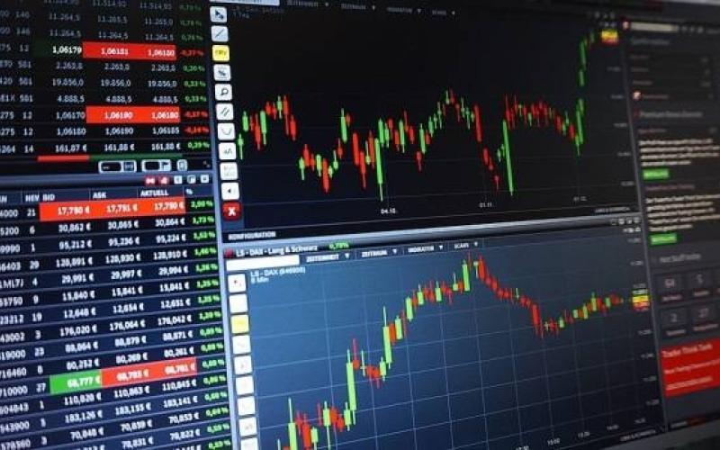 Sosial trading